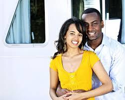 black singles cruises christian black singles cruises