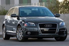 2012 audi a3 1 6 tdi used 2012 audi a3 for sale pricing features edmunds
