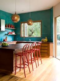 kitchen with large island kitchen island decorating houzz