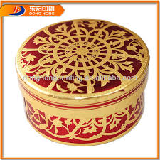 sweet boxes for indian weddings list manufacturers of indian sweet boxes buy indian sweet boxes