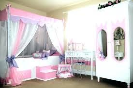 princess bedroom decorating ideas disney princess bedroom decor about home decor