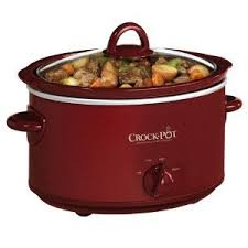 slow cookers shop heb everyday low prices online