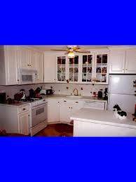 Design My Own Kitchen Cottage Kitchen Photos