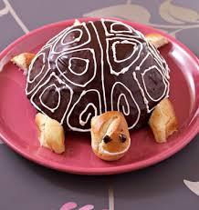 anniversaire cuisine gâteau d anniversaire tortue les meilleures recettes de cuisine d