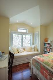 Yellow Kitchen Walls by Bedroom Pale Yellow Bedroom 31 Stylish Bedroom Pale Yellow