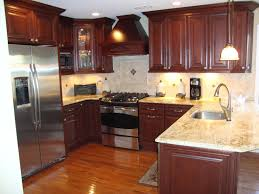 average cost for new kitchen cabinets average cost of new kitchen cabinets and countertops kitchen