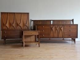 mid century modern bedroom sets mid century modern furniture bedroom sets home delightful