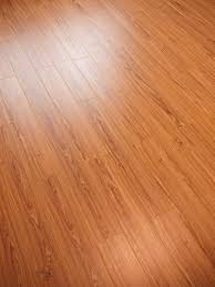 hardwood floor installation dallas myths on engineered flooring
