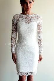 wedding dress patterns free wedding dresses fresh lace wedding dress pattern gallery tips