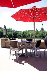 Lacks Outdoor Furniture by New Hampshire Wine Tour Labelle Lacks Local U2013 Mulberry Ink