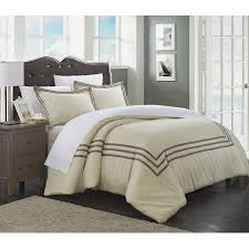 Hotel Collection Duvet Cover Set Duvet Covers And Duvet Sets Beddingtrends Bedding