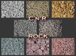 cn u0027r lawn n u0027 landscape landscaping decorative rock