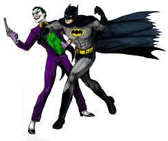 joker batman cartoon pictures cartoon ankaperla