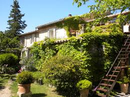 chambre d hotes bedoin vaucluse bed breakfast chez alain et martine b b rooms in bédoin in le