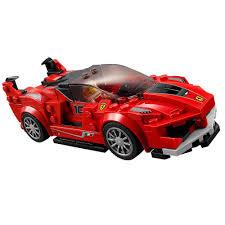 lego ferrari 458 lego speed ferrari u2013 idée d u0027image de voiture