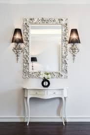 home interior mirror feng shui mirrors do s and don ts open spaces feng shui