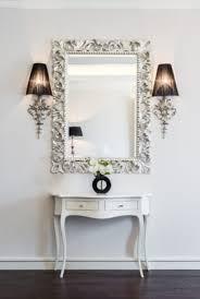 feng shui mirrors u2014 do u0027s and don u0027ts open spaces feng shui