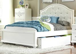 devyn tufted daybed cool cribs articles with devyn tufted upholstered daybed with trundle tag