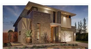 Metricon Home Designs The Laguna Visit Wwwlocalbuilderscomau - New modern home designs
