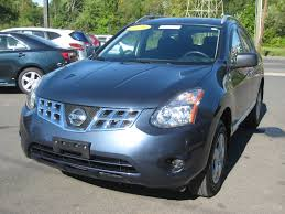 nissan rogue quad cities buy here pay here cars for sale bloomfield ct 06002 bloomfield