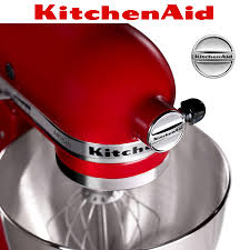 Kitchenaid Mixer Artisan by Kitchenaid Artisan Stand Mixer 5ksm150ps Grape Cookfunky