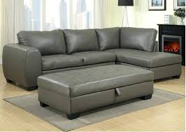 Corner Sofa Bed With Chaise Articles With Corner Sofa Chaise End Tag Extraordinary Corner