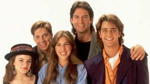 the social cast where is the cast of blossom now