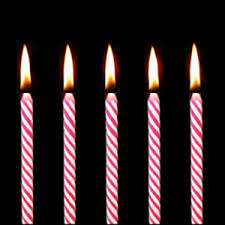 birthday candle birthday candles android apps on play