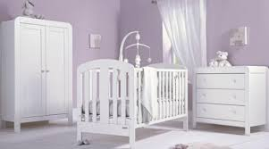 Nursery Furniture For Small Spaces - space saving tips for a small nursery two of a kind working on