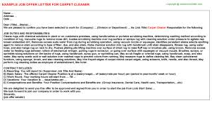 Carpet Cleaning Invoice Sle by Sle Carpet Cleaning Business Cards Carpet Vidalondon