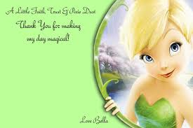awesome collection free tinkerbell sample