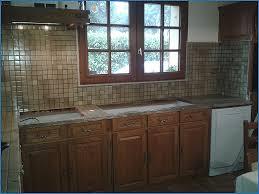 beton ciré pour cuisine beton decoratif interieur lovely b cc sol de cuisine en béton ciré