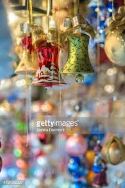 ornaments at market church of our
