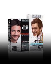 hair color for men u2013 lorvenn hair professionals
