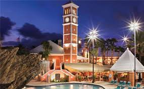 florida central resorts by grand vacations