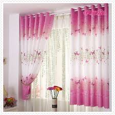 Room Divider For Kids by Buy 130x250cm Kids Room Curtain Window Pics Photos Kids Curtains