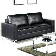 sleeper sofa nyc leather sofas nyc leather sofa cleaning nyc brightmind