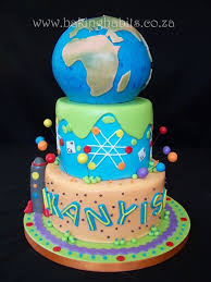 28 best scientist cakes images on pinterest science cake