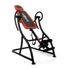 best fitness inversion table best fitness inversion tables reviews 2017 2018