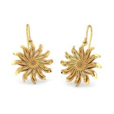 bluestone earrings http www bluestone earrings the mena earrings 1805 html