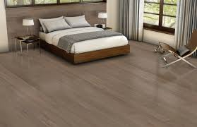 Laminate Flooring In Glasgow Mobile Flooring Showroom Glasgow With 5 Star Amazing Reviews