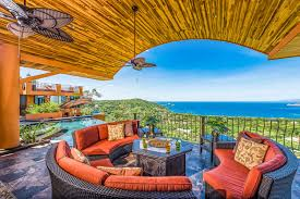 245 best hgtv outdoor spaces casa dare to dream luxury retreats