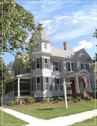 Elk Forge Bed And Breakfast 36 Eastern Shore Inns B U0026bs And Unique Places To Stay