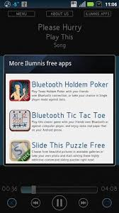 real player free for android bluetooth player free android apps on play