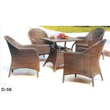 Poolside Chair Pool Side Furniture Wholesale Trader From Pune