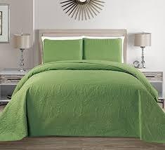 Green Duvet Cover King Bedroom Sage Green Duvet Cover Plain King Double Astroflair Covers