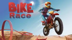 motocross bike racing games bike motocross game download jammu kshmr download