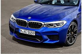 bmw m5 cars all 2018 bmw m5 what you need to u s report