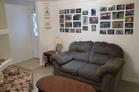 berm houses earth berm home on small acreage for sale in missouri ozarks