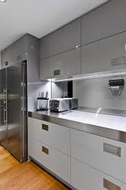 Small Modern Kitchen Design Ideas Modern Small Kitchen Design Ideas Internetunblock Us